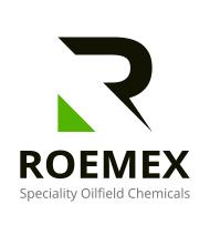 Roemex
