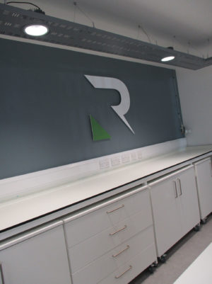 Nearly Lab02