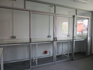 Nearly Lab04